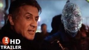 Video: Guardians of the Galaxy Vol 3 Teaser Trailer (2020) Chris Pratt Action Movie HD
